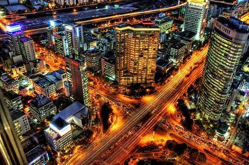 ¡Curiosidades generales de Corea del Sur!