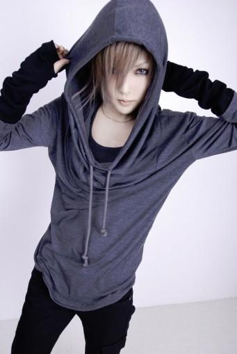 perfect japan boy fashion style 11